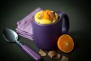 mug-cake-a-la-clementine-c-ur-fondant-au-chocolat