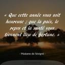 Citations27_Sévigné