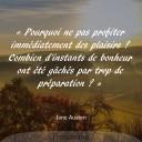 Citations26_Austen