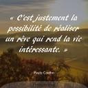 Citations29_Coelho