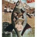 1er-avril-poisson_Cartes-postales_INEDEditions