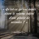 Citations50_Rolin