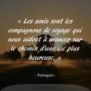 Citations45_Pythagore