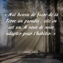 Citations41_Miller