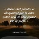 Citations37_Churchill