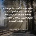 Citations39_Hundertwasser