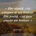 Citations35_Cloutier