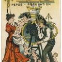 Repopulation_Cartes-postales_InedEditions