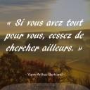 Citations33_Bertrand