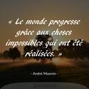 Citations30_Maurois