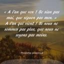 Citations49_ProverbePV