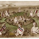 On-les-aura1_Cartes-postales_InedEditions