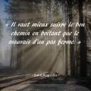 Citations47_Augustin