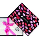 Glossy Box - Ecrin d'Amour - 1