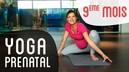 Yoga-Prenatal-9eme-mois-de-grossesse.jpg