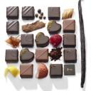 Complices-La-Maison-du-Chocolat-2013