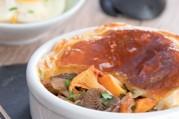 feuilletes-aux-champignons-des-bois-et-salade-de-fenouil-croquant
