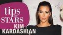 Kom Kardashian