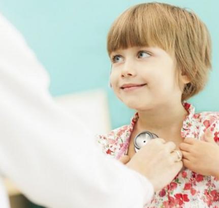 Le psoriasis cette maladie héréditaire ou non