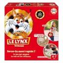 lynx-nomade-8412668162488_0