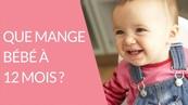 alimentation-bebe-12-mois