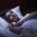 insomnie3