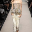 Pantalon 78 Isabel Marant