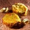 Gratin d'artichauts de saint-pol-de-léon