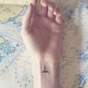 photo-tatouage-poignet
