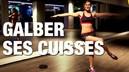 GALBER-CUISSES4