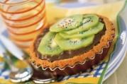 tarte-kiwis-et-chocolat