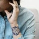 idée-tatouage-poignet