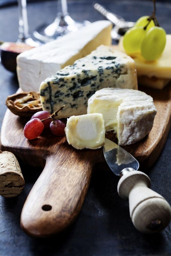 fromages frais ou 224 p 226 te molle doctissimo diaporama nutrition doctissimo