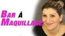 bar-maquillage1
