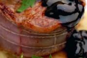 tournedos-sauce-nougat-et-creme-de-balsamique