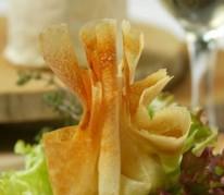 aumoniere-de-chabichou-du-poitou-aop-marine-a-l-huile-d-olive-et-a-la-fleur-de-thym