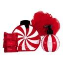 Happy bubbleday! Senteur Fruit Rouge Sephora