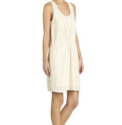 Petite robe sexy la f e marabout e printemps t 2014 diaporama mode doct - Www lafeemaraboutee fr ...