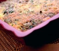gratin-d-epinards-et-de-quinoa