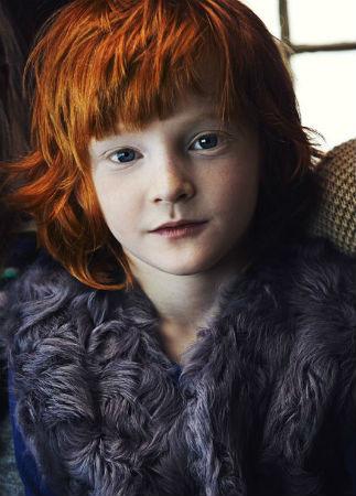 coiffure petite fille coupes de cheveux pour petite fille 2016 2017 doctissimo diaporama. Black Bedroom Furniture Sets. Home Design Ideas