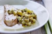kiwi-de-l-adour-igp-chaud-et-foie-gras-des-landes-poele