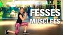 fesses-musclees1
