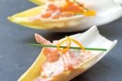 barquette-d-endive-et-carottes