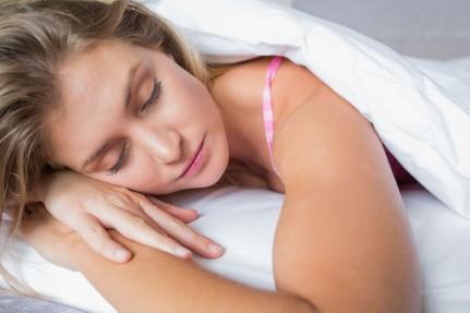 10 conseils pour se r veiller en pleine formeassociation des malades et op r s cardiaques. Black Bedroom Furniture Sets. Home Design Ideas