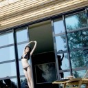 Forfait Minceur à l'Eco Hotel Spa Yves Rocher, la Grée des Landes
