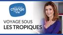 voyages_sous_les_tropiques
