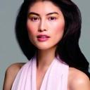 Sourcils épais Shiseido