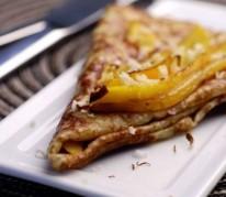 crepes-au-beurre-de-mangue-nougat
