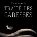 traite-caresses