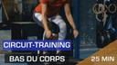 CIRCUIT-TRAINING-HIIT_BAS-DU-CORPS